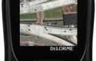 DigitalGlobe и DeLorme объявили о заключении соглашения для обеспечения снимками Земли высокого разрешения