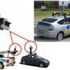 Компания Topcon Positioning Systems объявила о выпуске своего приложения Spatial Factory