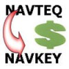 NAVTEQ объявляет о приобретении аргентинской компании NAVKEY