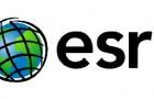 Esri выпускает новые версии ArcGIS для IOS