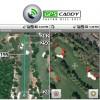 GPSCaddy предлагает бесплатные карты полей для гольфа