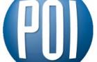 Производитель цифровых карт для GPS навигаторов AND представляет глобальную базу точек интереса POI