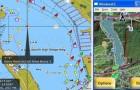 Navico выпускает картографический инструментарий для сторонних разработчиков