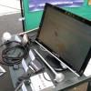 Система GPS мониторинга «Инспектор» на международной выставке «ИнтерАгроБизнес 2010″