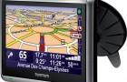 Три новых GPS навигатора TomTom для Южной Африки.