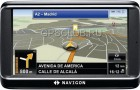 Компания NAVIGON выпустила на рынок шесть новых навигационных устройств