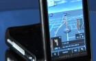 Новое GPS устройство для автомобиля и игры в гольф — AG1