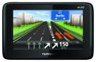 На выставке IFA, TomTom объявила о доступности сразу нескольких новых GPS навигаторов