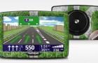 TomTom предлагает бесплатную персонализацию своих GPS навигаторов