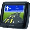 Mio представляет новый бюджетный GPS навигатор Spirit 370