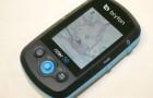 Первый взгляд на GPS навигаторы для велосипедистов Bryton Rider 50 и Rider 30.