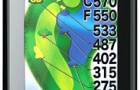 iPlay GPS выпускает GPS устройство для игры в гольф – Sonocaddie V500