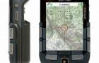 National Geographic Maps выпускает топографические карты для GPS устройства Satmap Active 10