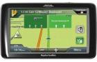 Выпущен GPS навигатор Magellan RoadMate 9020