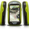 TwoNav Sportiva прочный GPS навигатор для тех, кто любит поярче
