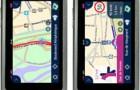 Компания Kapsys выпустила новое навигационное GPS устройство Kapten NG.
