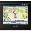 SatNav Tech выпускает SatGuide Moov200 PND в Индии