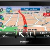 TomTom Business Solutions представила PRO 9150