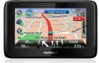 TomTom Business Solutions представила PRO 9150