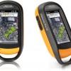 Magellan анонсирует прочный eXplorist Pro 10 ручной GPS для GIS профессионалов