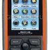 Magellan анонсировал выпуск GPS навигатора для туристов Magellan eXplorist 310 в водонепроницаемом корпусе.