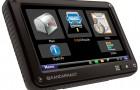 Rand McNally выпускает комбинированную связь / навигационное устройство для грузовиков