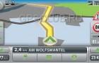 Elektrobit поставляет программное обеспечения для ClarionMiND.