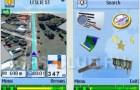 Huawei выбрала 'amAze' в качестве навигационного ПО для своих новых GPS коммуникаторов.