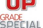 «Автоспутник» — лучший продукт года по мнению журнала Upgrade Special