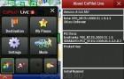 Обновление для программы CoPilot Live v8 для Windows Mobile.