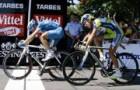 Следите за Тур де Франс 2010 в реальном времени с помощью Google Maps.