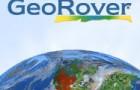 SAIC выпускает обновление для ГИС-приложения Georover Digital Data Tracker