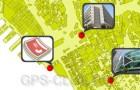 Paperless Trail представляет приложение Business Mapper
