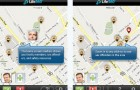 Life360 анонсировала запуск своего приложения для платформы iPhone — Family & Offender GPS Tracker