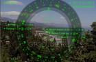 Новая версия приложения Spyglass Compas для iOS 4