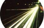 NavNgo, Waze обновляют информацию о расположении камер слежения на дорогах Израиля