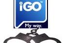 Крупномасштабная операция по борьбе с пиратскими программами iGO в Испании: конфисковано более 4 тысяч навигаторов