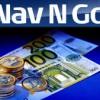 Nav N Go получила грант в 1 миллион евро от Евросоюза на разработку навигационной LBS платформы