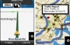 Telmap предлагает приложение для GPS навигации под Windows Phone 7