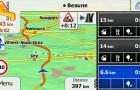 Компания Nav N Go объявила о выпуске новой версии программы для GPS навигации iGo Primo 1.2