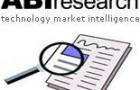 ABI Research: в 2016 году будет использоваться 1,7 млрд браузеров с поддержкой LBS сервисов