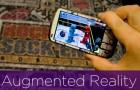 Компания Qualcomm объявила о доступности Augmented Reality в качестве расширения для Unity