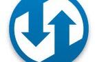 Плагин для работы с навигаторами Garmin — Garmin Communicator Plugin