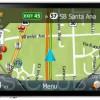 Magellan обновляет приложение для iPhone