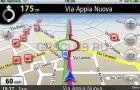 AND и Navmii предлагают свою навигацию для Австрии, Норвегии и Португалии на платформах iPhone и iPad