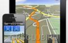 NAVIGON представляет навигацию для iPad, приложение для парковки и контент от Zagat