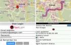 Securus представляет версию 2.0 BlackBerry приложения для SpotLight и SpotLITE