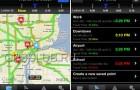 Ford запускает приложение Sync для iPhone и Android