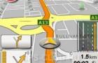 На Mobile World Congress 2010, компания Navigon представила Android версию своего популярного GPS приложения Mobile Navigator.