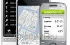 На Mobile World Congress, компания Endomondo представила приложения для тренировок по разным видам спорта